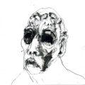 schizophrene 1