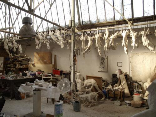 Atelier